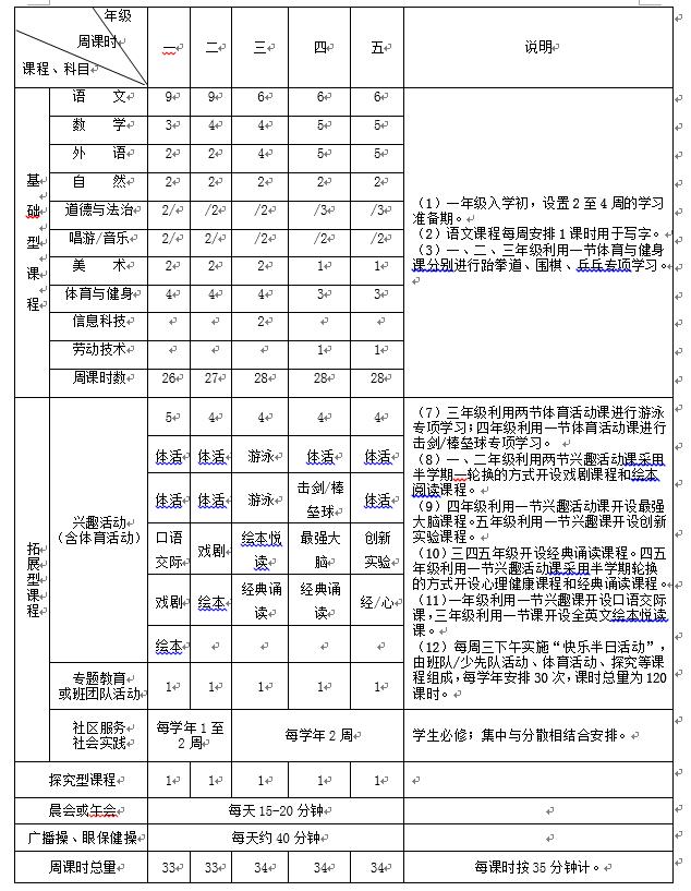 课程计划1.png