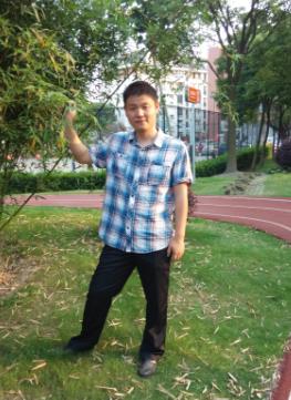 QQ图片20200320143721.png